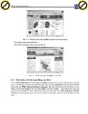 Giáo trình hướng dẫn phân tích cấu hình thiết bị truy cập intermet bằng IS3010 p7