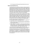 Giáo trình hướng dẫn phân tích điều khiển luồng và tránh tắc nghẽn thông tin theo tiến trình Poisson p9