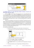 Giáo trình hướng dẫn phân tích kỹ thuật sử dụng Common libraries của đối tượng trong thủ thuật làm movie p6