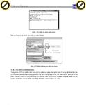 Giáo trình hướng dẫn phân tích mail server quản lý mail cho miền nội bộ hoặc miền con p2