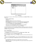 Giáo trình hướng dẫn phân tích mail server quản lý mail cho miền nội bộ hoặc miền con p6