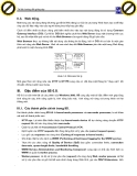 Giáo trình hướng dẫn phân tích mail server quản lý mail cho miền nội bộ hoặc miền con p9