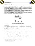 Giáo trình hướng dẫn phân tích những loại mô hình ứng dụng mạng thực tế p10