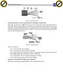 Giáo trình hướng dẫn phân tích những loại mô hình ứng dụng mạng thực tế p8