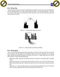 Giáo trình hướng dẫn phân tích những loại mô hình ứng dụng mạng thực tế p9