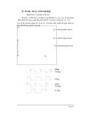 Giáo trình hướng dẫn phân tích phần tử chuẩn điều khiển bằng điện áp chuẩn Vref p3