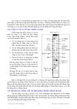 Giáo trình hướng dẫn phân tích quy trình sử dụng maya 3d theo chế bản điện tử và chế bản video p6