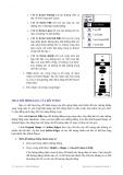 Giáo trình hướng dẫn phân tích quy trình sử dụng maya 3d theo chế bản điện tử và chế bản video p9