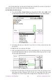 Giáo trình hướng dẫn phân tích sử dụng công cụ oval tool để tạo chuyển động trong scene p2