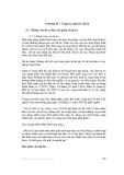 Tổ chức sản xuất xây dựng - Chương 4