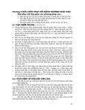 Sửa chữa động cơ - Chương 8
