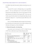 Dùng thang SERVPERF đánh giá chất lượng dịch vụ viền thông di động tại Đà Nẵng - 5
