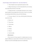 Xây dựng chương trình Marketing trực tiếp tại Cty nhựa Đà Nẵng - 2