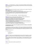 Học tiếng hàn quốc - bài 22