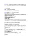 Học tiếng hàn quốc - bài 41