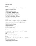 học tiếng Nhật cơ bản basic japanese vietnamese phần 3