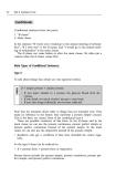 Medical English phần 3