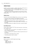 Medical English phần 4