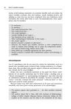 Medical English phần 5