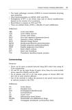 Medical English phần 8