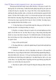 Công tác kế tóan và kết quả kinh doanh của CTy Phú Thái - 5
