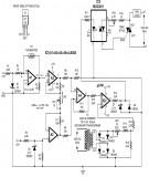 Chương 2 Thiết kế hệ thống điều khiển số sử dụng vi điều khiển và máy tính