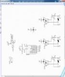 Chương 1 : Thiết kế hệ thống điều khiển số sử dụng vi điều khiển và máy tính
