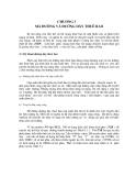 Tổng quan về ISDN - Chương 3