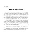 Tổng quan về ISDN - Chương 5