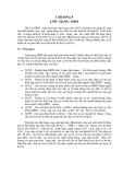 Tổng quan về ISDN - Chương 9