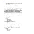 Hoàn thiện công tác kế tóan nghiệp vụ bán hàng tại Cty thép Thăng Long - 3