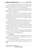 Khảo sát thực tế kế tóan bán hàng và xác định kết quả kinh doanh tại Cty Tam Kim - 4