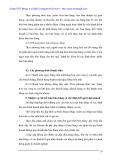 Kế toán bán hàng và xác định kết quả kinh doanh tại Cty Bóng đèn Điện Quang - 2