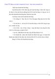 Kế toán bán hàng và xác định kết quả kinh doanh tại Cty Bóng đèn Điện Quang - 6