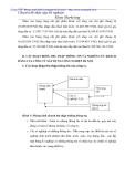 Tổ chức hệ thống thông tin và nghiên cứu Marketing trong Cty Xây dựng Công nghiệp Hà Nội - 4