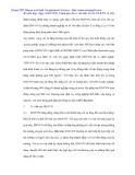 Tín dụng ngắn hạn tại Ngân hàng BIDV Đà Nẵng - 2