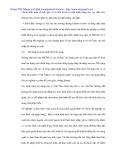 Tín dụng ngắn hạn tại Ngân hàng BIDV Đà Nẵng - 7
