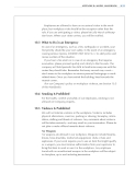 create your own employee handbook a legal and practical guide phần 10