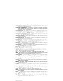 environmental engineering dictionary and directory phần 2