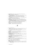 environmental engineering dictionary and directory phần 4