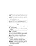 environmental engineering dictionary and directory phần 7