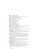 environmental engineering dictionary and directory phần 8