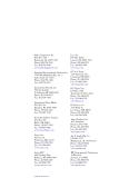 environmental engineering dictionary and directory phần 10
