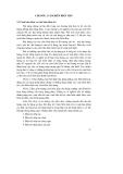 Cảm biến điện trở - Chương 2