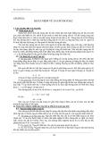 Bài Giảng Môn Trắc Đạc - Chương 2