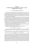 ĐỘNG LỰC TÀU THUỶ - PHẦN 2 THIẾT BỊ ĐẨY TÀU THỦY - CHƯƠNG 15