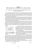 ĐỘNG LỰC TÀU THUỶ - PHẦN 2 THIẾT BỊ ĐẨY TÀU THỦY - CHƯƠNG 21