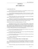 GIÁO TRÌNH KHAI THÁC, KIỂM ĐỊNH, SỬA CHỮA, TĂNG CƯỜNG CẦU - CHƯƠNG 3