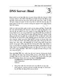 Redhat Linux - Bài 3