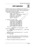 Redhat Linux - Bài 8